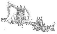 Worcester_cathedral-medium-init-