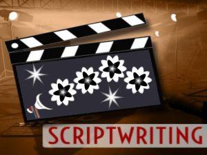 11-scriptwriting1