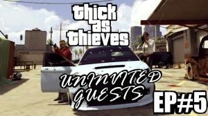 TAT EP5 YouTube thumb